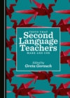 None Tests that Second Language Teachers Make and Use - eBook
