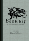 None Beowulf in Contemporary Culture - eBook
