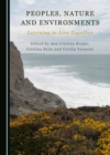 None Peoples, Nature and Environments : Learning to Live Together - eBook