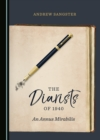 The Diarists of 1940 : An Annus Mirabilis - eBook