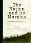 The Nation and its Margins : Rethinking Community - eBook