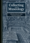 None Collecting and Museology - eBook