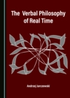 The Verbal Philosophy of Real Time - eBook