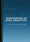 None Blockchain in Data Analytics - eBook