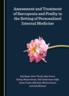None Assessment and Treatment of Sarcopenia and Frailty in the Setting of Personalized Internal Medicine - eBook