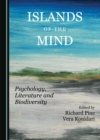 None Islands of the Mind : Psychology, Literature and Biodiversity - eBook