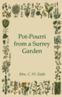 Pot-Pourri from a Surrey Garden - eBook