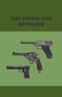 The Pistol And Revolver - eBook