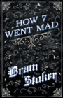 How 7 Went Mad - eBook