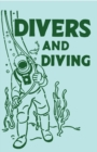 Divers and Diving - eBook