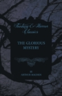 The Glorious Mystery - eBook