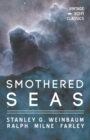 Smothered Seas - eBook