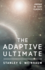 The Adaptive Ultimate - eBook