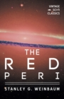 The Red Peri - eBook