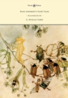 Hans Andersen's Fairy Tales - Illustrated by A. Duncan Carse - eBook