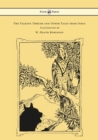 The Talking Thrush and Other Tales from India - Illustrated by W. Heath Robinson - eBook