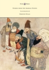 Stories from the Arabian Nights - Illustrated by Edmund Dulac - eBook