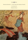 Princess Badoura - A Tale from the Arabian Nights - Illustrated by Edmund Dulac - eBook