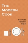 The Modern Cook - eBook