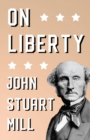 On Liberty - eBook
