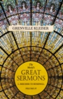 The World's Great Sermons - L. Beecher to Bushnell - Volume IV - eBook
