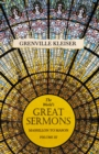 The World's Great Sermons - Massillon To Mason - Volume III - eBook