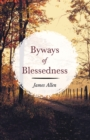 Byways of Blessedness - eBook