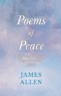 Poems of Peace -  Including the lyrical Dramatic Poem Eolaus : With an Essay from Within You is the Power by Henry Thomas Hamblin - eBook