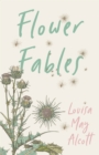 Flower Fables - eBook