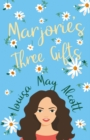 Marjorie's Three Gifts - eBook