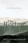 The Recluse - eBook