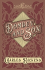 Dombey and Son : With Appreciations and Criticisms By G. K. Chesterton - eBook