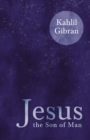 Jesus the Son of Man - eBook