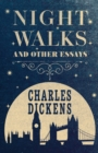 Night Walks and Other Essays - eBook