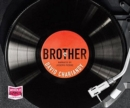 Brother - Book