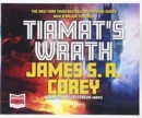 Tiamat's Wrath - Book