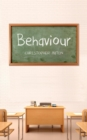 Behaviour - Book