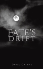 Fate's Drift - Book
