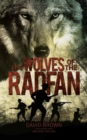 The Wolves of the Radfan - Book