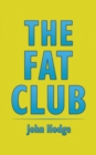 The Fat Club - Book