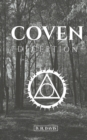 Coven Deception - Book