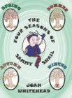 The Four Seasons of Sammy Snail - Book