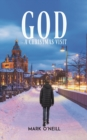 God - A Christmas Visit - Book