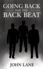 Going Back for the Back Beat - eBook