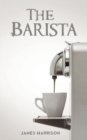 The Barista - eBook