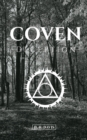 Coven Deception - eBook