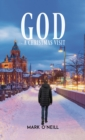 God - A Christmas Visit - eBook