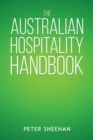 The Australian Hospitality Handbook - eBook