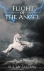 Flight of the Angel