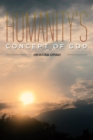 Humanity's Concept of God - eBook